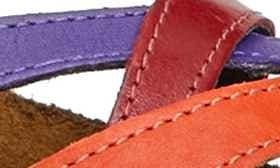Purple Combo swatch image