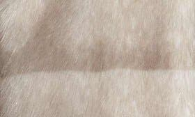 Taupe Mink swatch image