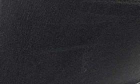 Black/ Nickel swatch image