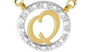 Yellow Gold - Q swatch image