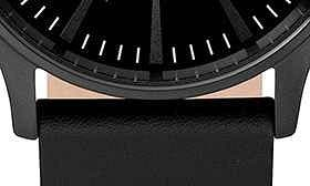 All Black swatch image