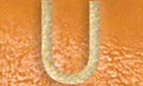 Brown-U swatch image