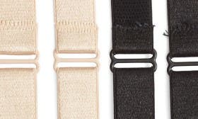 Miscellaneous swatch image