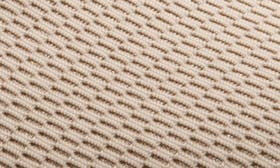 Nude Micro Suede swatch image