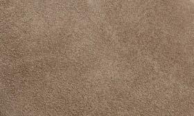 Alpaca Suede swatch image