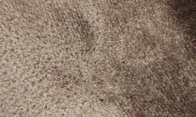 Dark Taupe Velvet swatch image