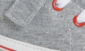 Grey Jersey swatch image