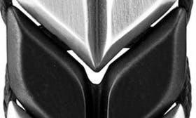 Titanium/ Silver swatch image