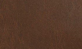 Medium Brown swatch image