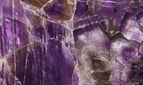 Chevron Amethyst swatch image