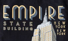 Empire State Building swatch image