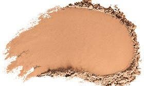 17 Tan Nude swatch image