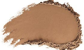 Regular-19 Tan swatch image