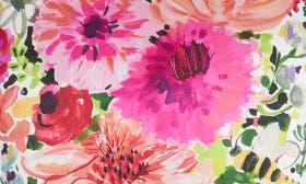 Pink/ Multi swatch image
