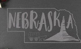 Nebraska swatch image