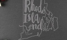 Rhode Island swatch image
