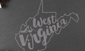 West Virginia swatch image