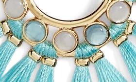 Turquoise / Turquoise swatch image