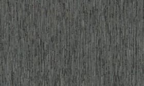 Heather Black swatch image