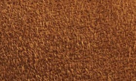 Roasted Nut swatch image