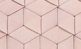 Rose Pink swatch image