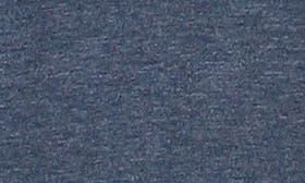Navy Flec swatch image