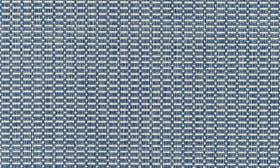 Champagne/ Blue swatch image