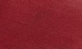 Ruby Fabric swatch image