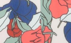 Floral Tapioca swatch image