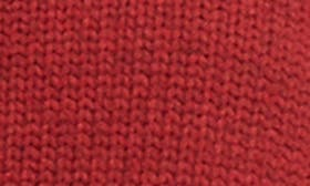 Ginger Red swatch image