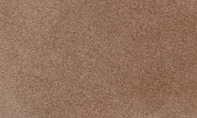 Sandstone Suede swatch image