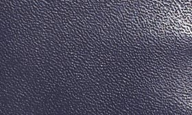 Blueberry Sand swatch image