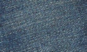 Cascade Medium Wash swatch image