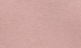 Woodrose swatch image