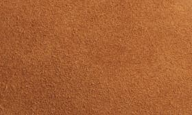 Marron Glace Suede swatch image