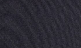 Dark Navy swatch image