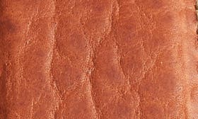 Tan Brown swatch image