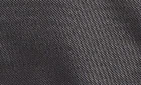 Black/ Glacier Grey swatch image