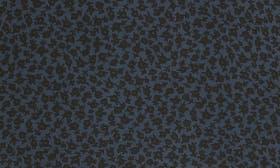 Blue Mood swatch image