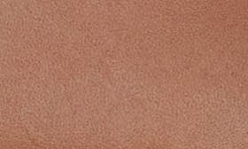 Vintage Vachetta Leather swatch image selected