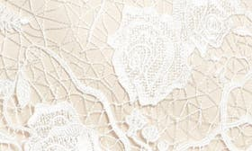 Ivory/ Petal swatch image