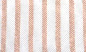 Blush/ White swatch image