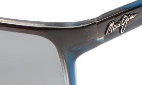 Marlin/ Neutral Grey swatch image