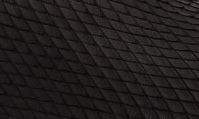 Black Snake swatch image