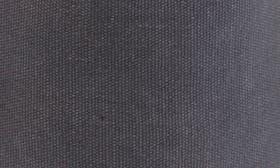 Grey W/ Black swatch image