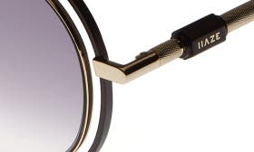 Metallic swatch image