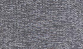 Anthracite/ Wolf Grey/ Grey swatch image