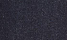 Blue051 swatch image