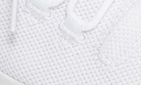 White/ Core Black/ White swatch image