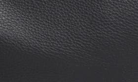 1000 Noir swatch image